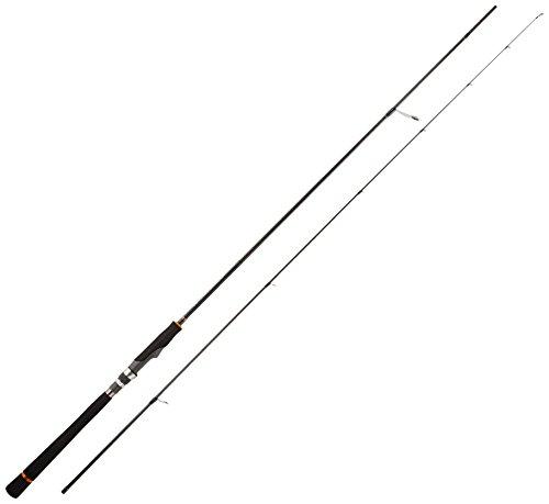 メジャークラフト エギングロッド スピニング 3代目 クロステージ エギング CRX-S782EXL 7.8フィート 釣り竿の商品画像