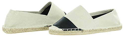 Steve Madden Women Sonomaa Natural