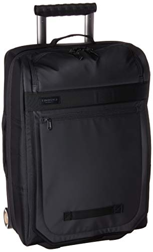 Timbuk2 Copilot 2014 Luggage Roller, Small, Black