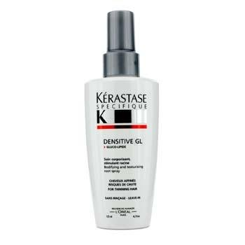 Specifique Lotion Densitive Gl (packaging May Vary)/FN218708/4.2 oz// by Kerastase by L'Oreal Paris