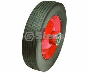 Stens 205-112 Bobcat 76167 Steel Wheel