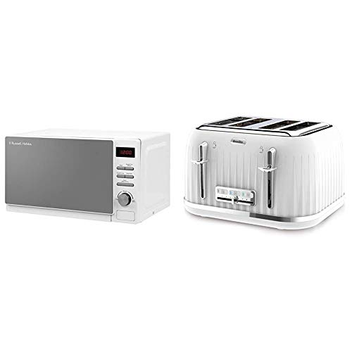 Microwave Ovens? Do Not Buy Until You Read Our Tips 👀🛒😁🙌