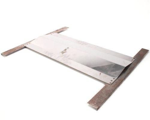 MONTAGUE 6593-5 Oven Burner Baffle