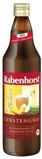 Rabenhorst - In Balance - BarleyGrass Cocktail - 750ml by Rabenhorst