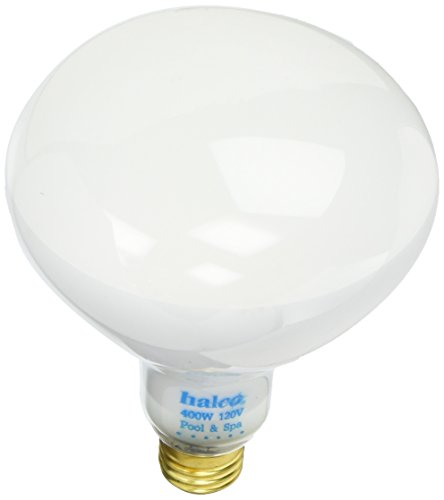 400W Led Light Bulb in Florida - 9