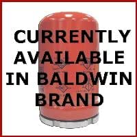 Filtro de aire–Baldwin–PA3985; Komatsu–600–181–9450; Wix–46912