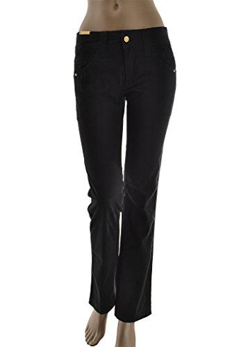 Dolce & Gabbana - Pantalón - para mujer