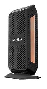Supergirl Netgear Nighthawk CM1100 DOCSIS 3.1 Cable Modem