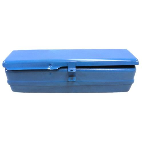 Tool Box For Ford New Holland Tractor - C5Nn17005F11M