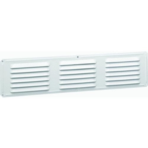 - Air Vent Undereave Vent 16