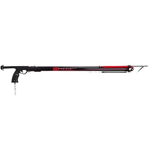 Best Ice Fishing Ice Spearing Equipment