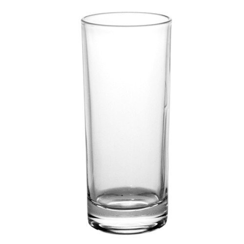 BarConic 11 Monument Highball Glass (Case of 48)