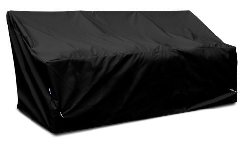Best Glider Covers
