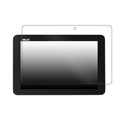Infiland Transformer protector T102HA D4 GR Touchscreen