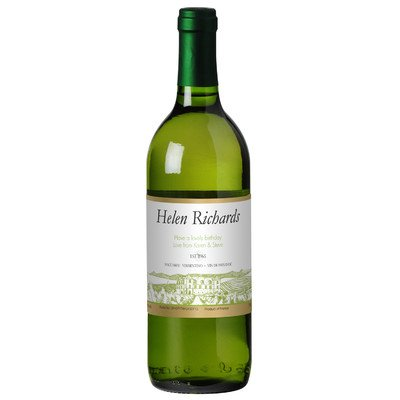 Personalized Wine Label Quantity: 2 Pack