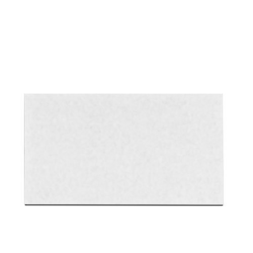 Royal Paper Filter Sheets, 13.5
