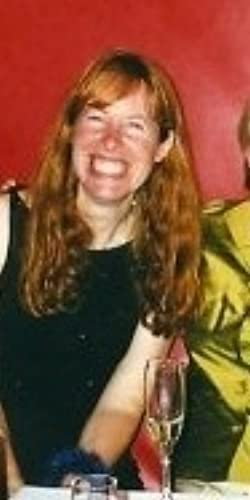 Ann Krueger Spivack