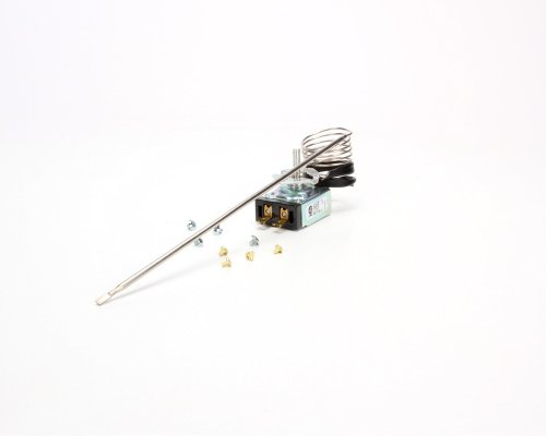 GARLAND 1032400 175F To 550F Thermostat