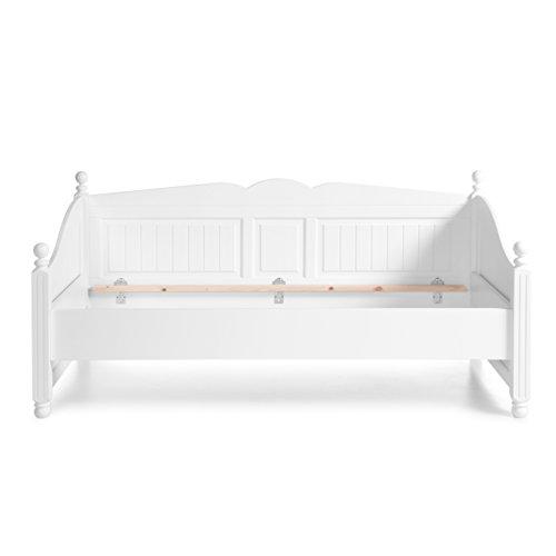 Firstloft 401-7300 Kojenbett 90 x 200 cm