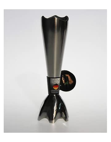 Braun hoja árbol cuchillo pie metal Minipimer Multiquick 4199 mq700