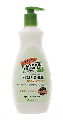 pump body oil - 8