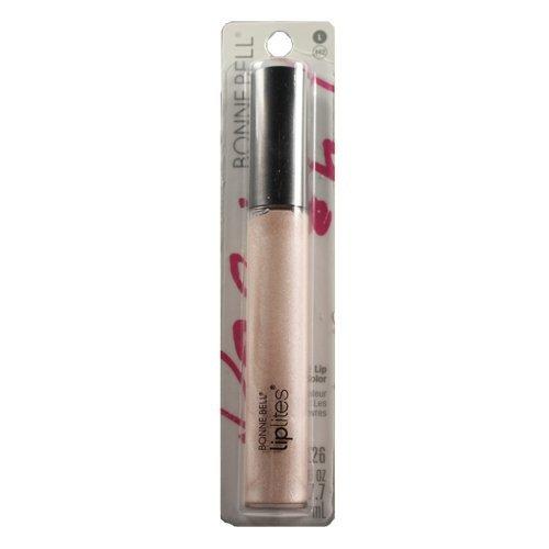 bb-lip-lites-vanilla-swir-size-26-o-bonne-bell-lip-lites-59442-vanilla-swirl-026oz