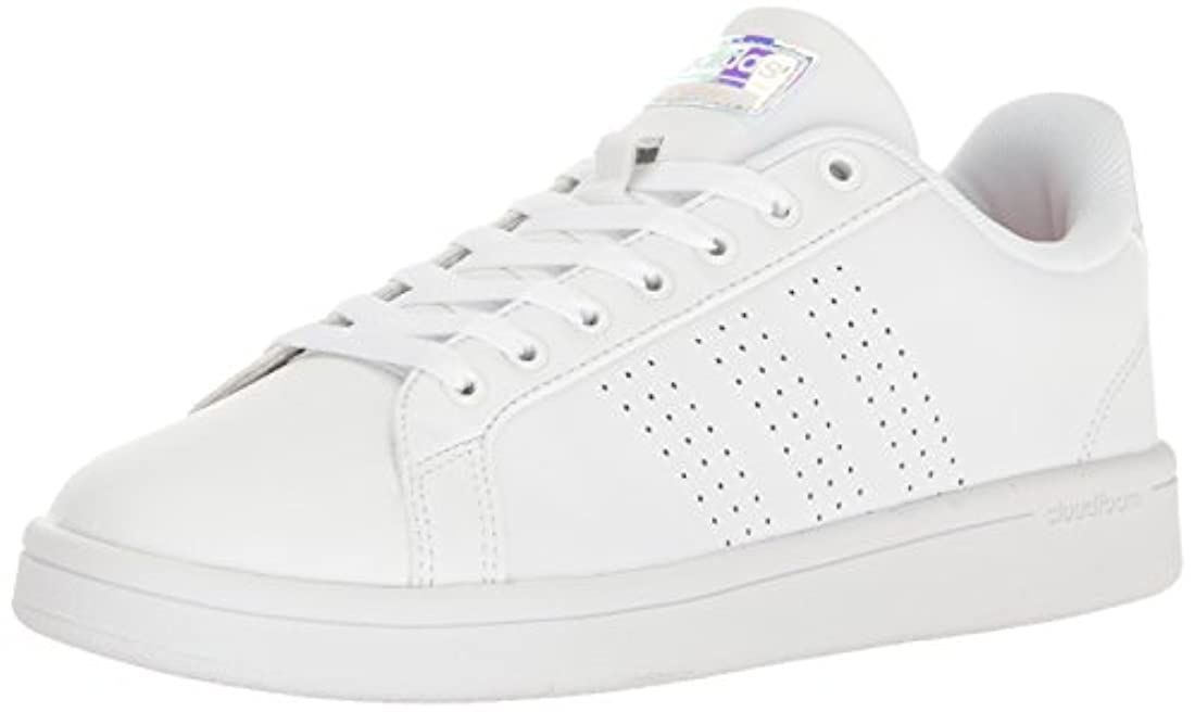 adidas-NEO-Women-039-s-Cloudfoam-Advantage-Clean-