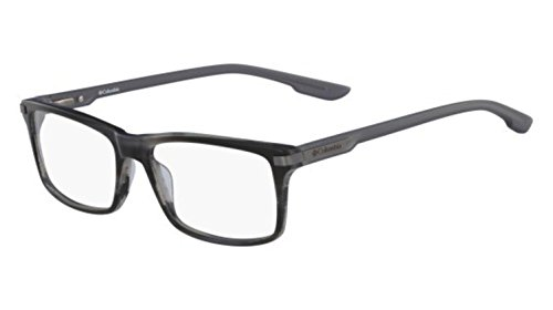 Eyeglasses Columbia C 8010 024 GREY - Eyewear Columbia Frames
