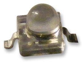 VISHAY SEMICONDUCTOR TSMF1020 IR EMITTER, 870NM, 1.9MM, SMD (100 pieces)