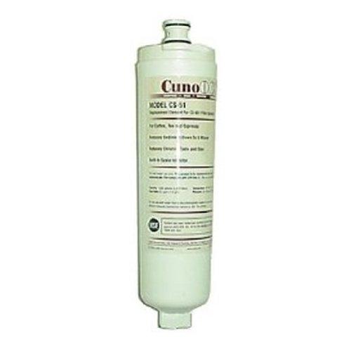 cuno-cs-51-inline-filter