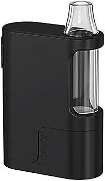 Nebula DABOX - Vaporizador Premium Portátil Para Cera