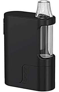 Saionara Top Airflow Vaporizer (Sai Taf) with Pre Installed