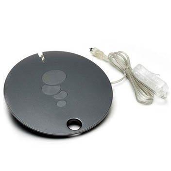 biOrb Standard LED Light, Small