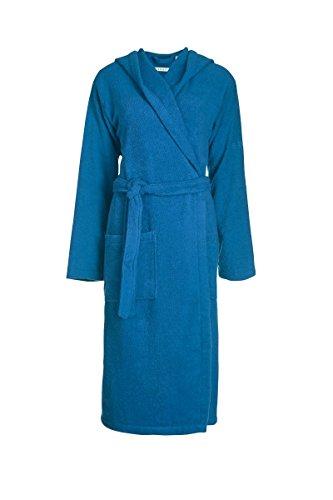 Esprit Albornoz Easy, azul real, pequeño azul real