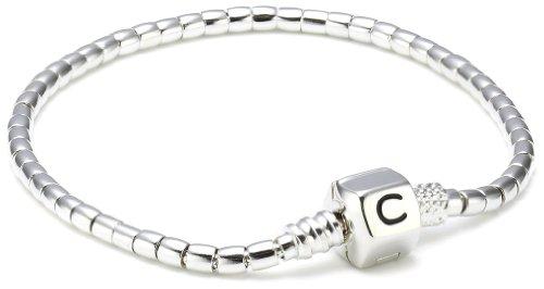 Chamilia - 10150001 - Bracelet Femme - Argent 925/1000