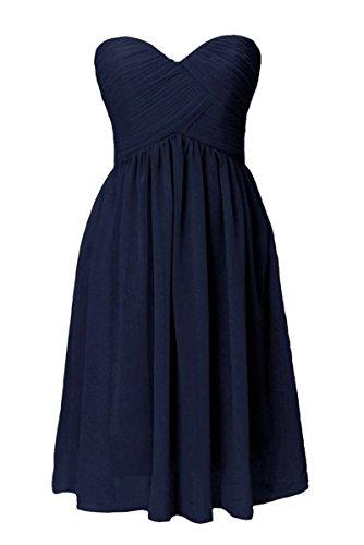 girl dress too short - 2