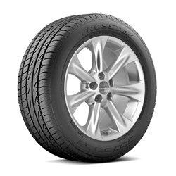 Amazon Com Nitto Crosstek Crossover Cuv Tire 235 65r17 104h Automotive