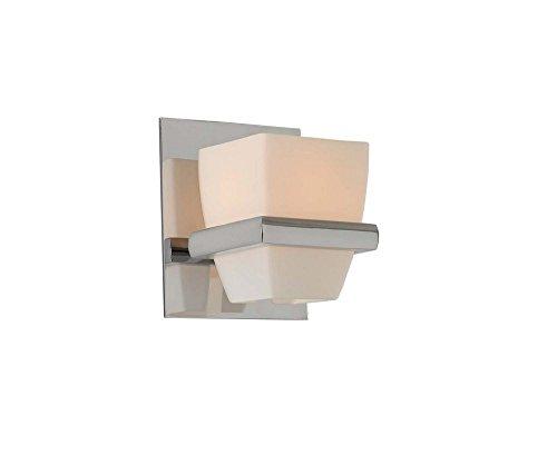 Kalco Lighting 311631CH 1 Light Bath