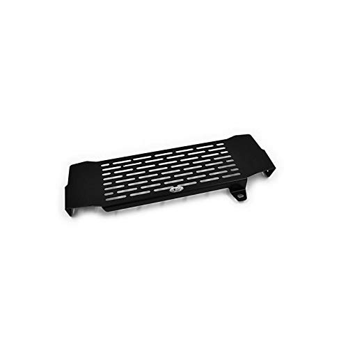 Protech 10004619 Radiator Cover Water Radiator Grille Radiator Protector Radiator Cover: