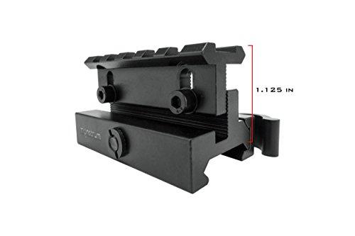 Buy ar15 riser mount