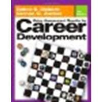 Using Assessment Results for Career Development by Osborn, Debra S., Zunker, Vernon G. [Cengage Learning, 2005] (Paperback) 7th Edition [Paperback]
