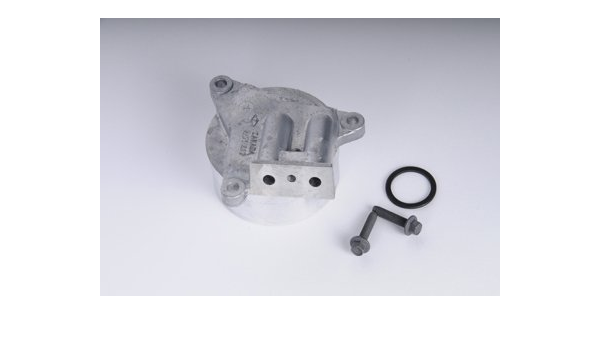 GM Genuine Parts 24220761 Automatic Transmission 3rd Gear Band ...