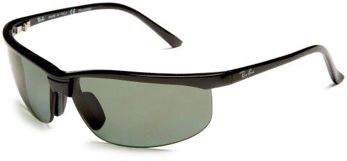4b5e367a97d0 Ray-Ban RB4021 - BLACK Frame POLAR GREEN Lenses 69mm Polarized (B001V5JBVC)  | Amazon price tracker / tracking, Amazon price history charts, Amazon  price ...