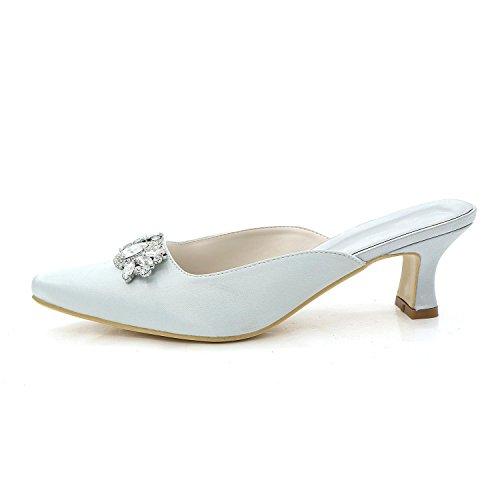 De De Disponibles L Chaussures Chaussures Chaussure Chaussure Plus SoiréE YC Couleurs Femmes Chaussure Champagne Pour Et x77nFq860
