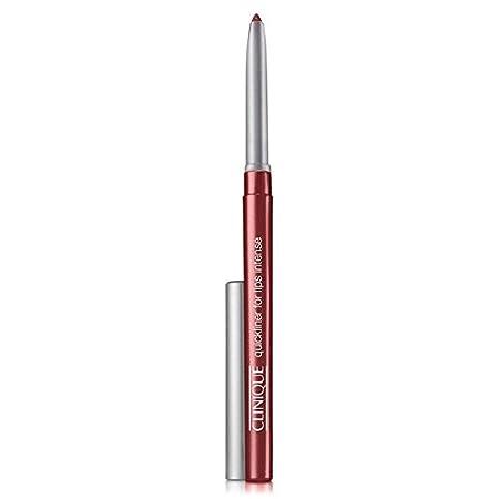 Clinique Quickliner For Lips Intense - Matita Labbra Automatica Colore Intenso 07 Intense Blush 20714757809