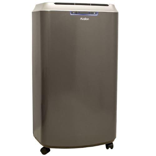 No Vent Air Conditioner: Amazon.com