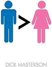 Men Are Better Than Women