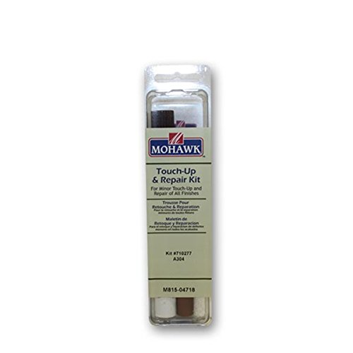 Touch Up Kit - 710277