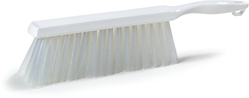 Carlisle Bench - Carlisle 4048002 Commercial Counter Duster, 8