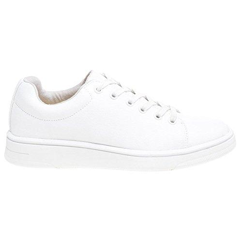 Tamaris Zapatillas 23713 Mujer Tamaris 23713 Blanco Zapatillas Zapatillas 23713 Mujer Mujer Tamaris Blanco Tamaris 23713 Blanco qAAxdES